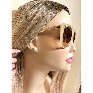 TIFFANY & CO Luxury Sunglasses!